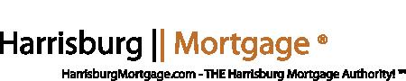 Harrisburg Mortgage